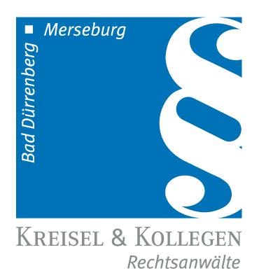 ra-kreisel.de Logo