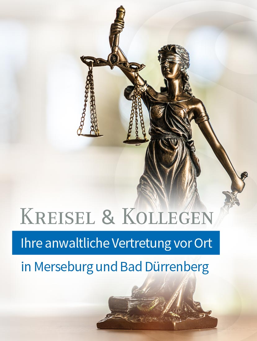 Rechtsanwälte Kreisel & Kollegen